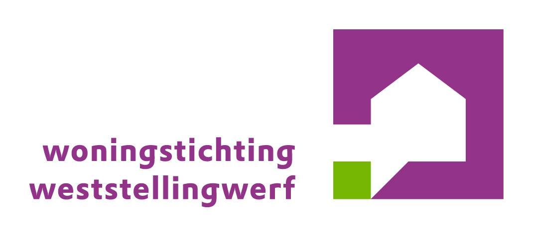 Logo-WstWeststellingwerf