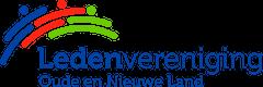 Logo Ledenvereniging