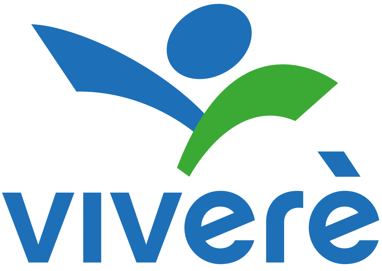 Logo Viverè-png